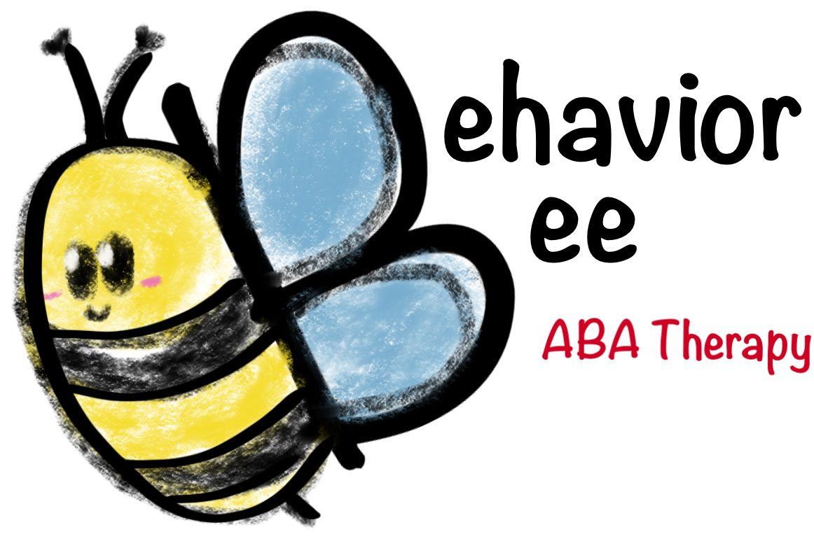 Behavior Bee, LLC
